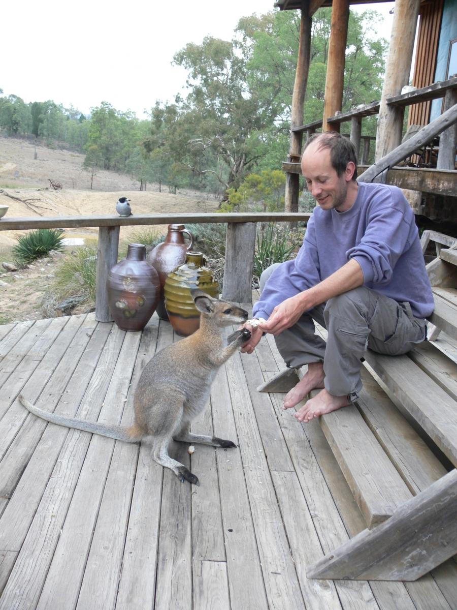 Australien - Australien